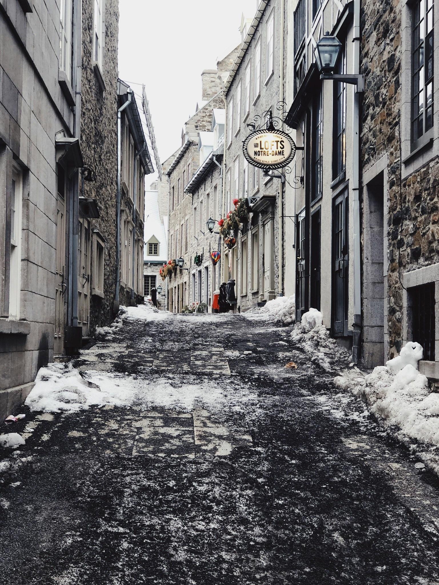 Quebec-City-014.jpg