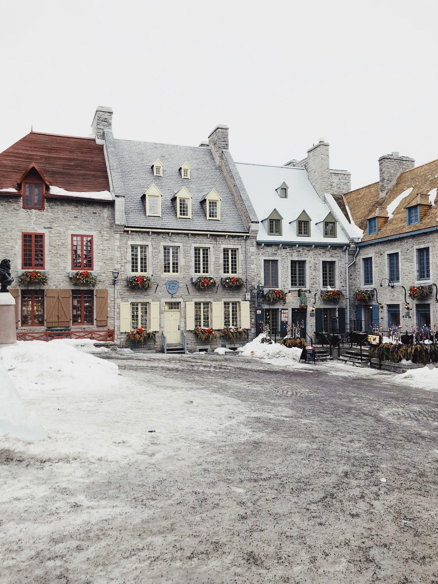 Quebec-City-017.jpg