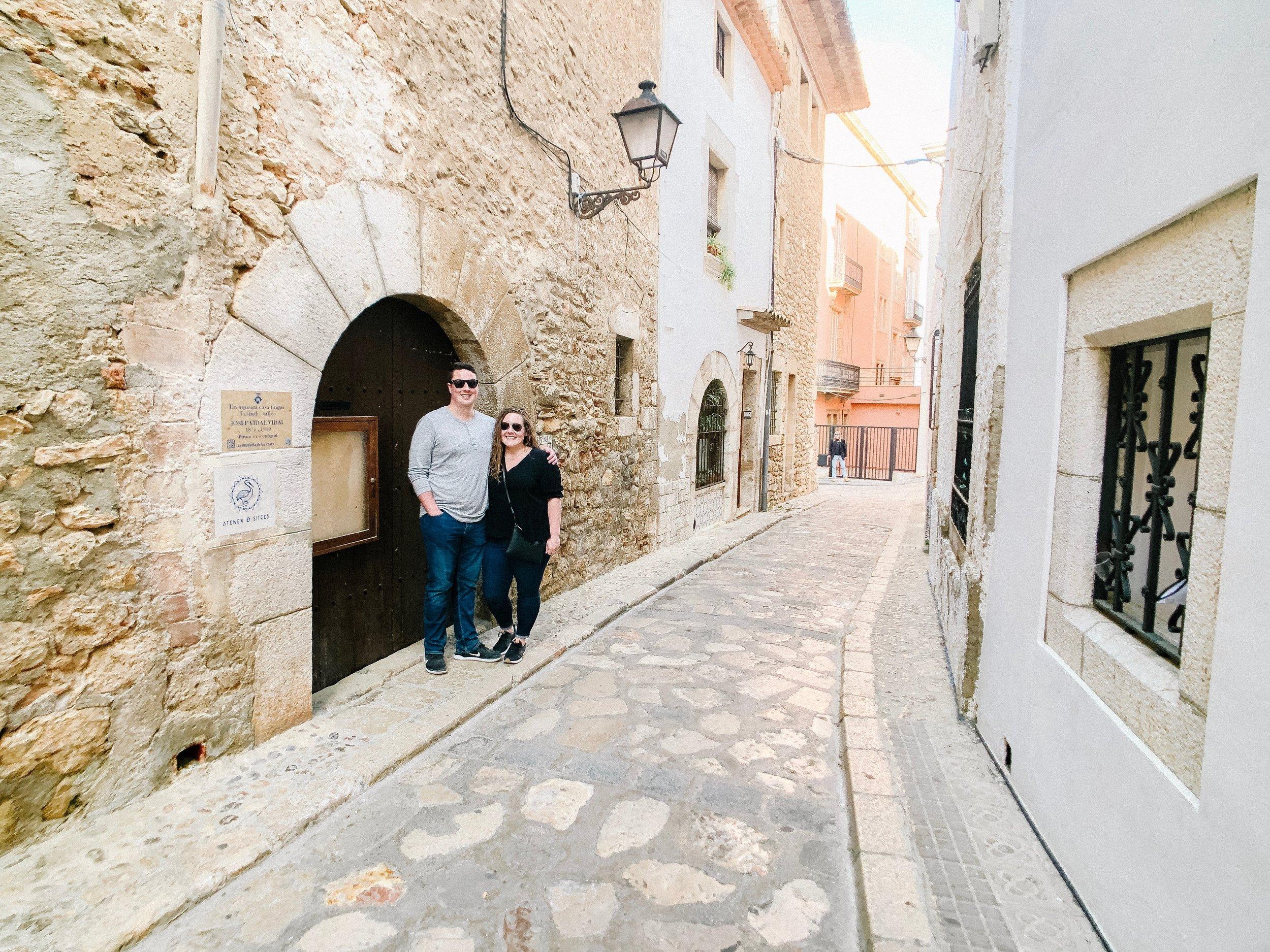 barcelona_honeymoon_sitges_2.jpg