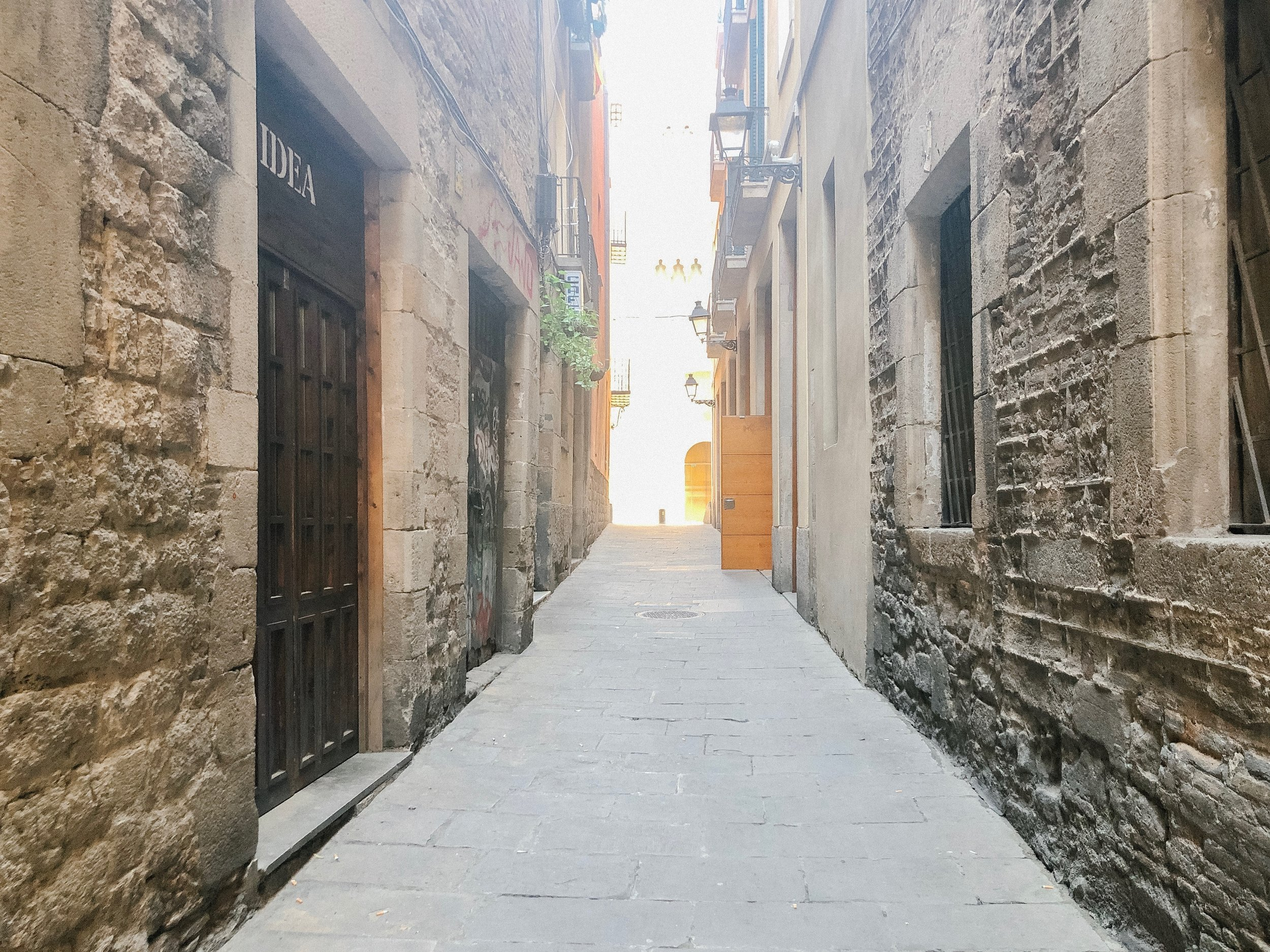 barcelona_honeymoon_travel_agent_3.jpg