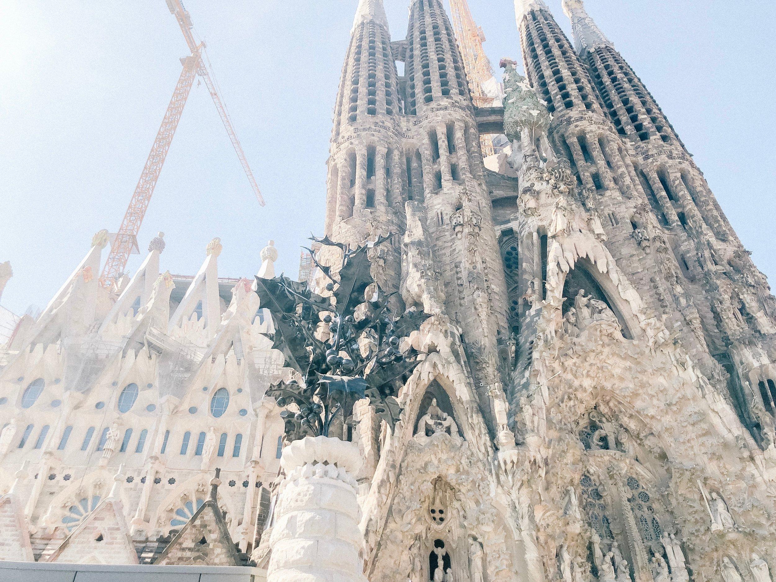 barcelona_la_sagrada_familia_2.jpg