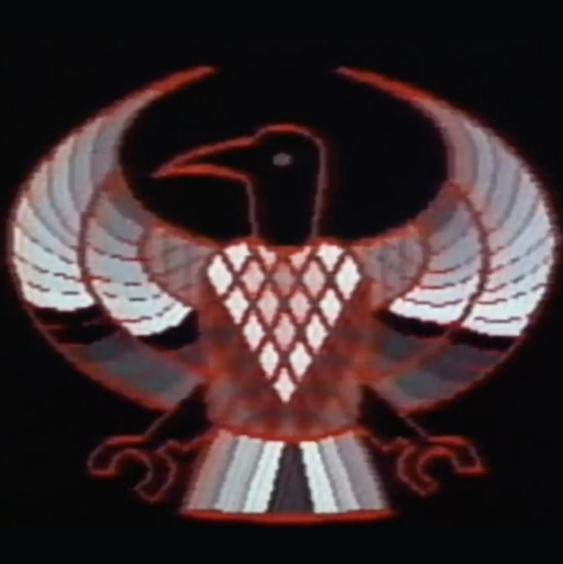 devil-eagle-hunk.png
