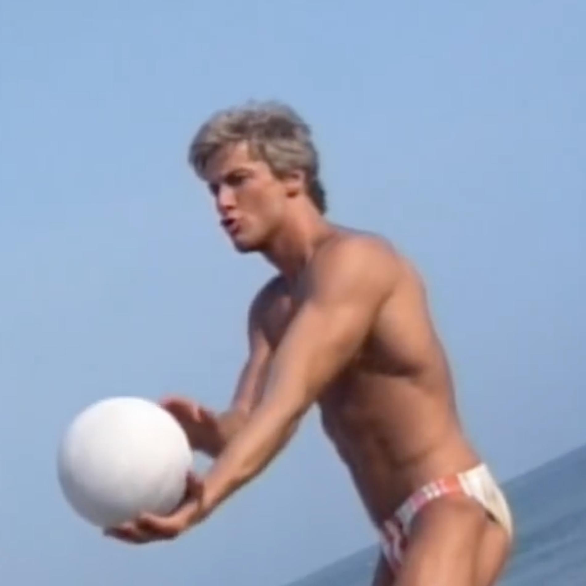 john-allen-nelson-volleyball.png