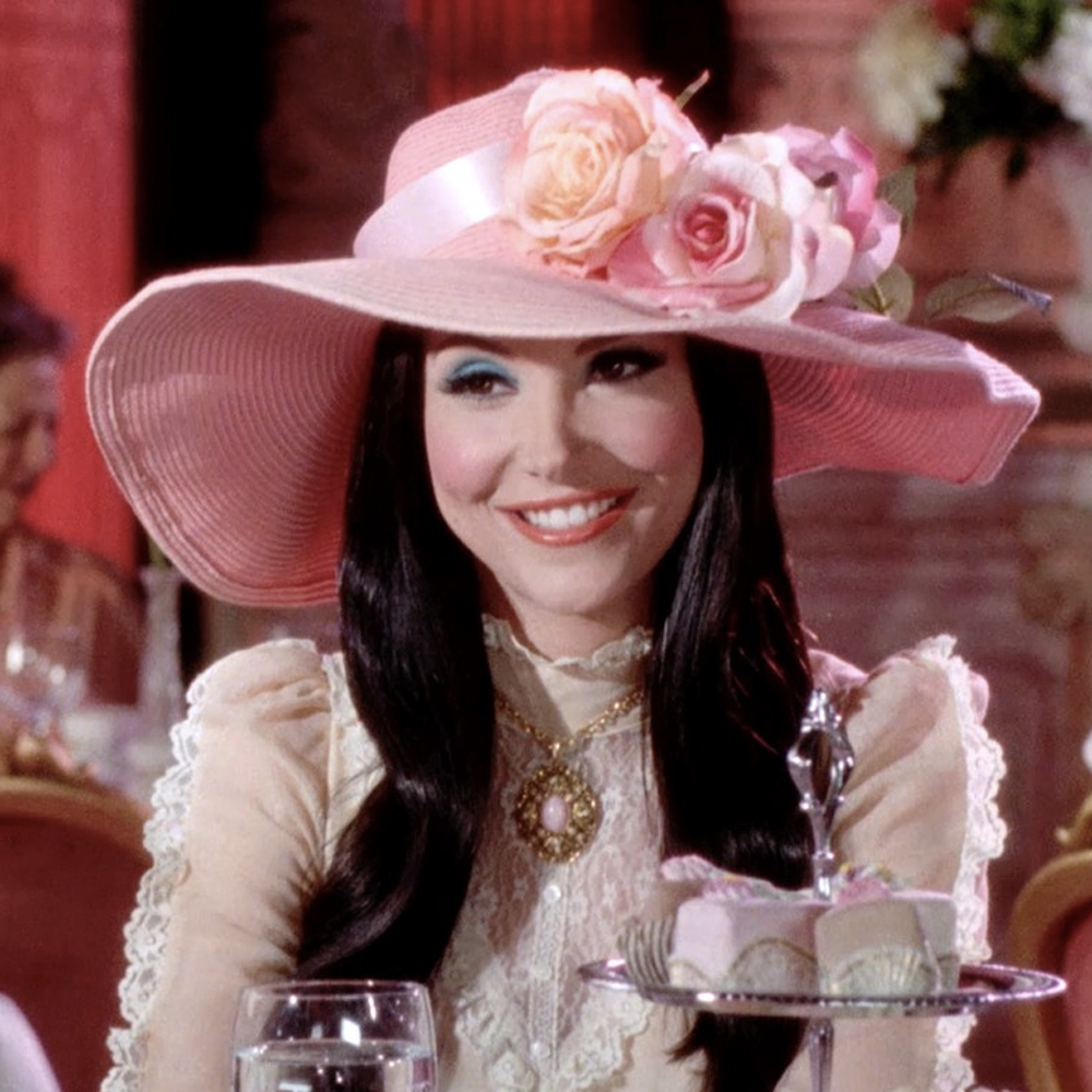 love witch 4.png
