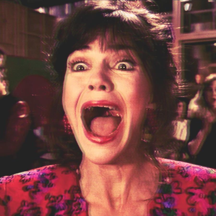 sally-field-soapdish.png