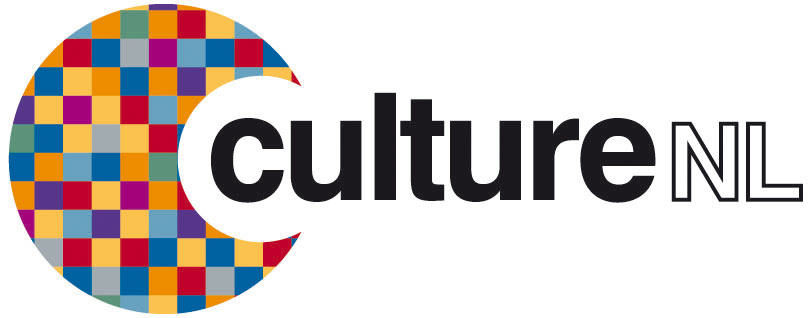 culture_nl_logo_web.jpg