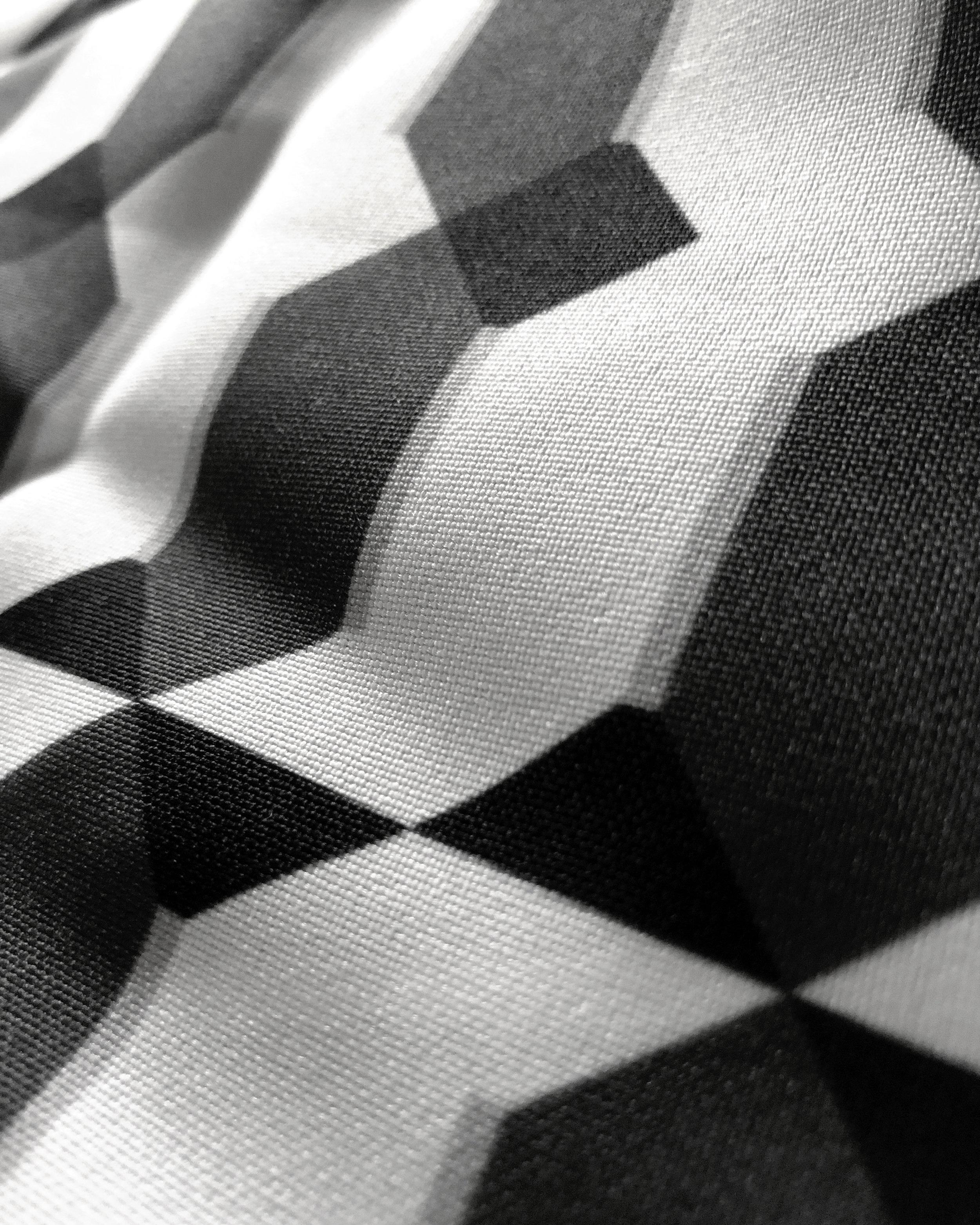 Surface Pattern Design -