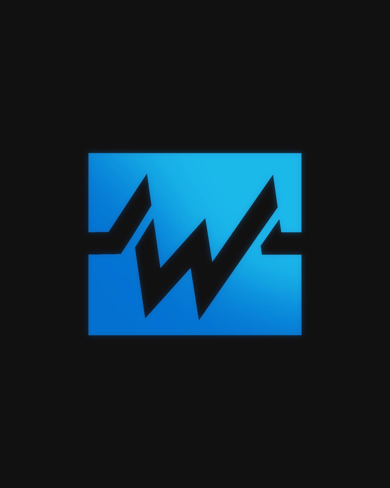 Logo Design - Icons, Emblems, Badges etc.