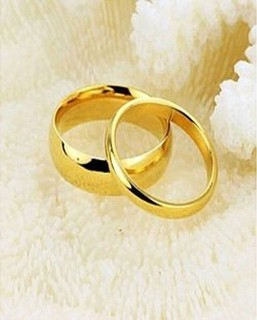 Fashion-Male-Female-Shinning-Gold-Wedding-Engagement-Ring-Size-9_2046523_3fb7a94a369b888b38199d7d1724fe15_t.jpg