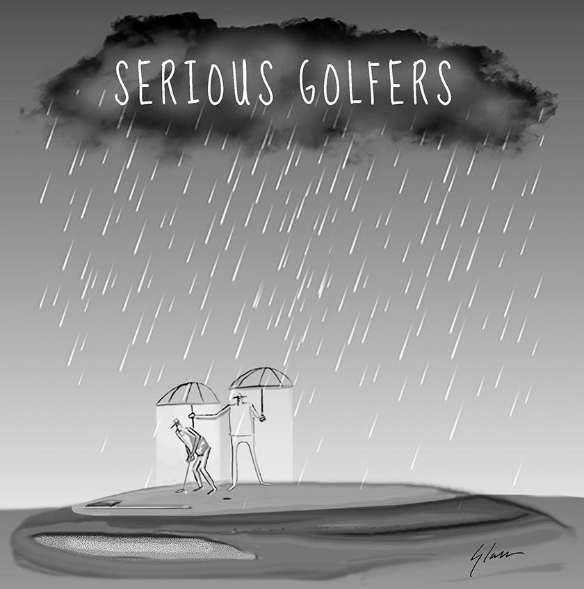 serious golfers.jpg