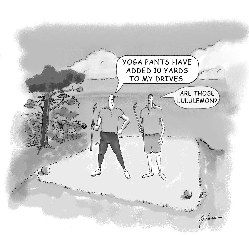 yoga-pants.jpg