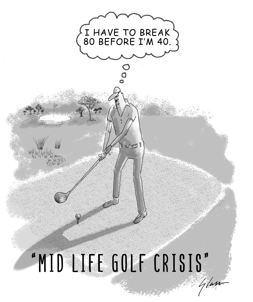 mid-life-golf-crisis.jpg