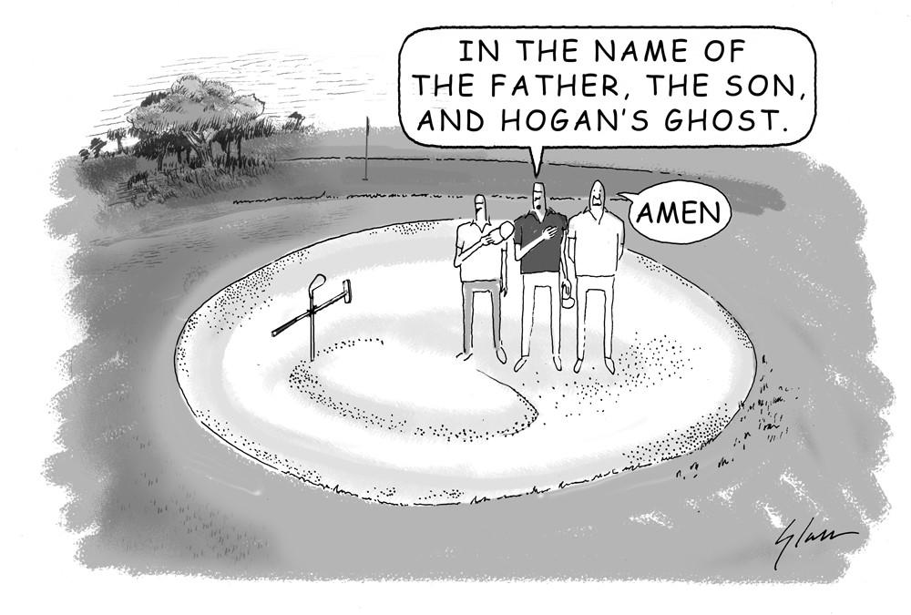 Hogans Ghost.jpg