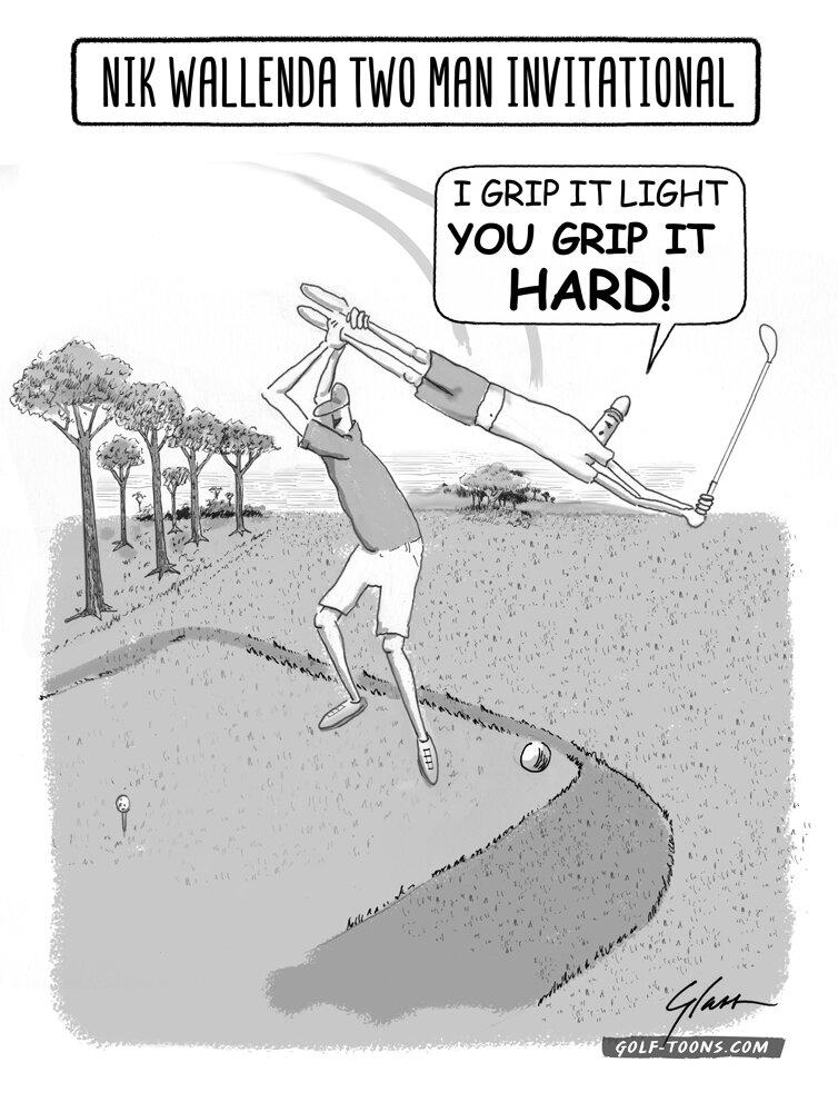 GRIP-IT-HARD.jpg