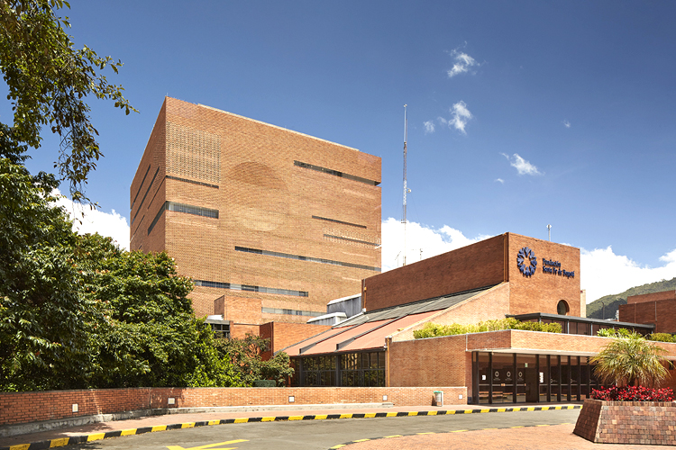 omt-site-hospitals-colombia-1.jpg