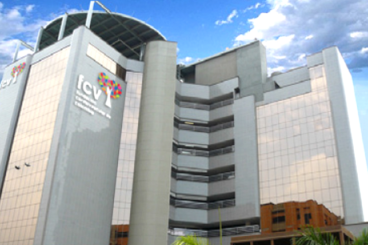 omt-site-hospitals-colombia-3.jpg