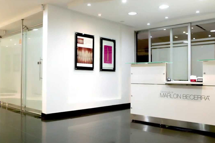 omt-site-hospitals-colombia-5.jpg