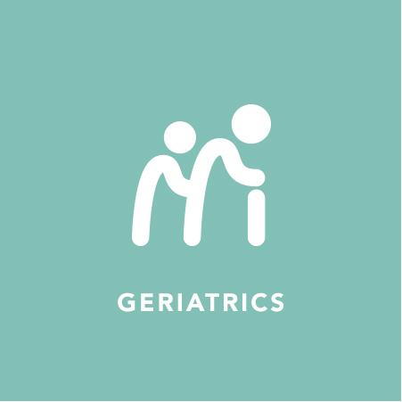 geriatrics.jpg