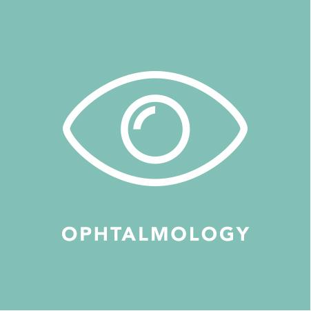ophtalmology.jpg