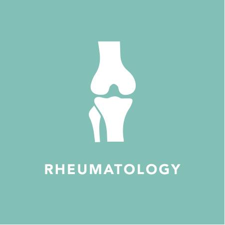 reumathology.jpg