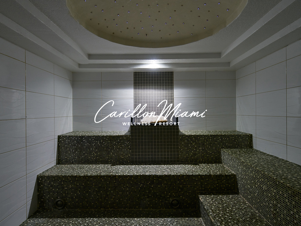 carillon-3.jpg