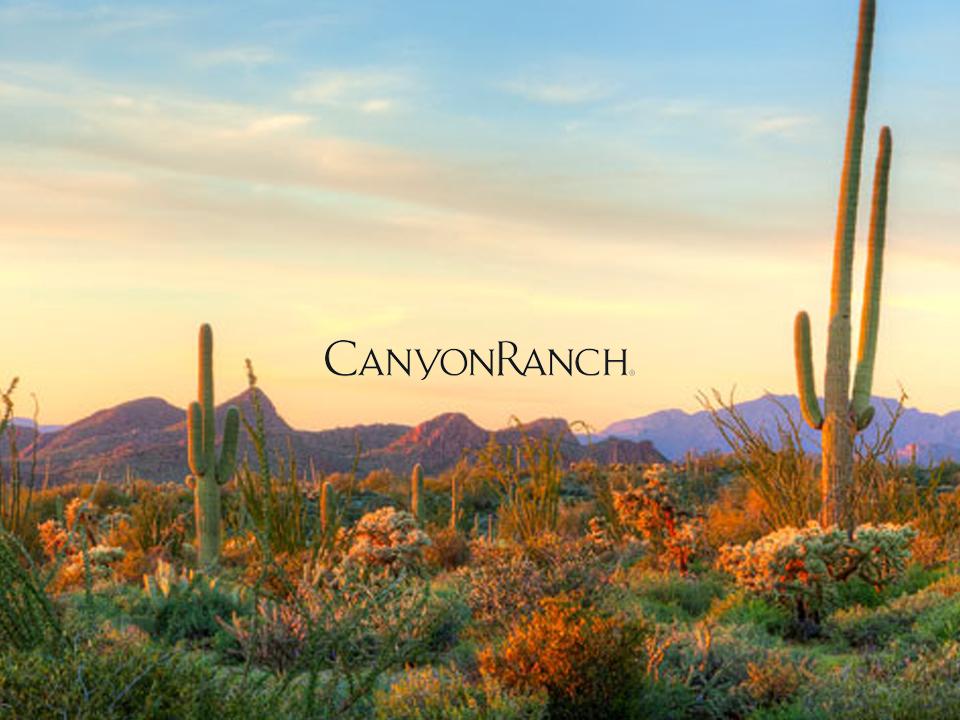 canyonranch1.jpg