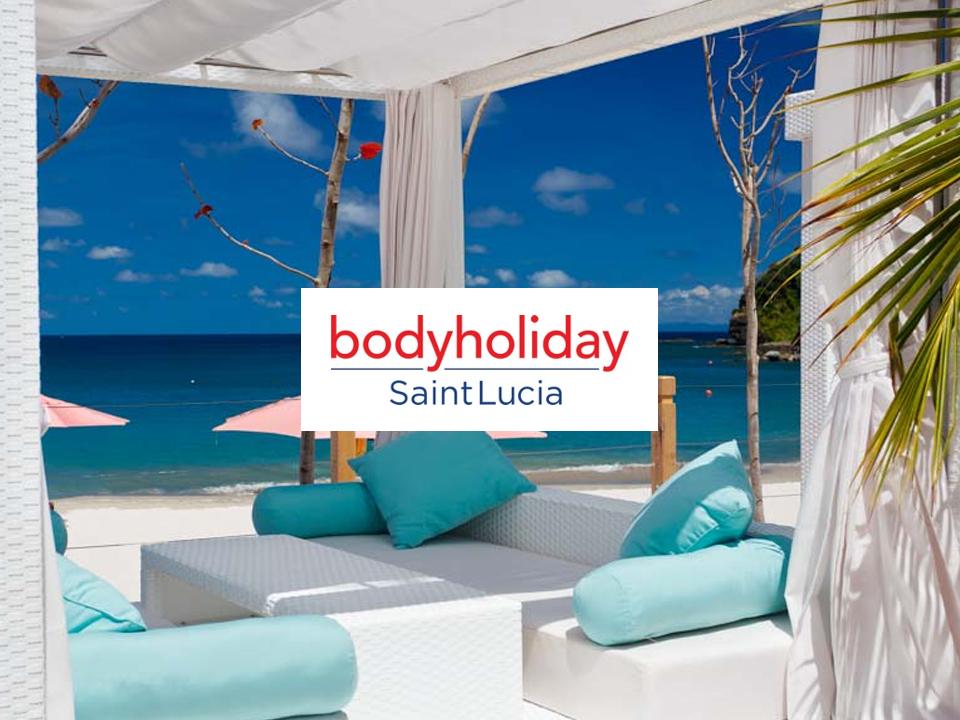bodyholiday1.jpg