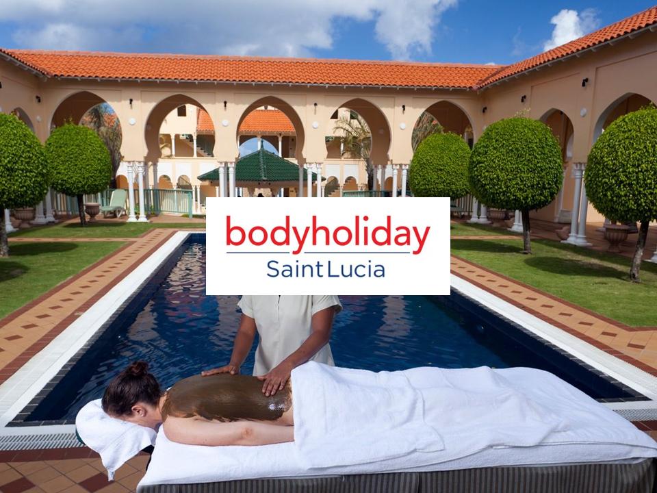 bodyholiday2.jpg