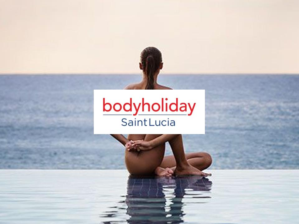 bodyholiday4.jpg