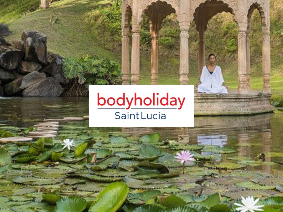 bodyholiday3.jpg