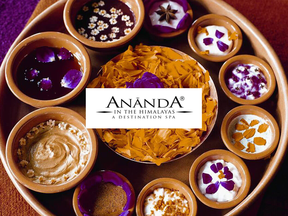 ananda3.jpg