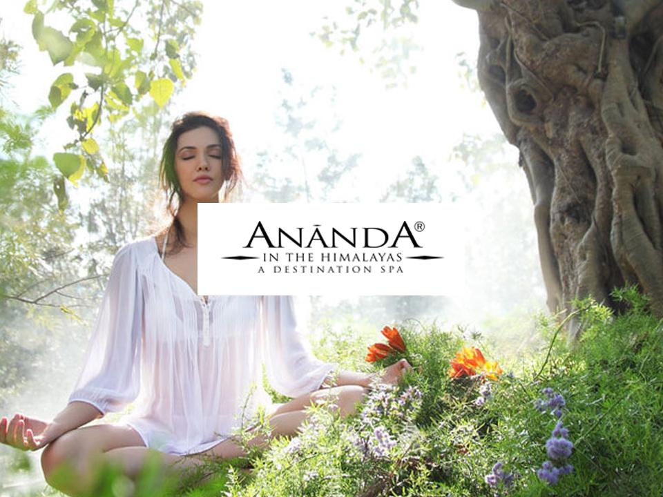 ananda5.jpg