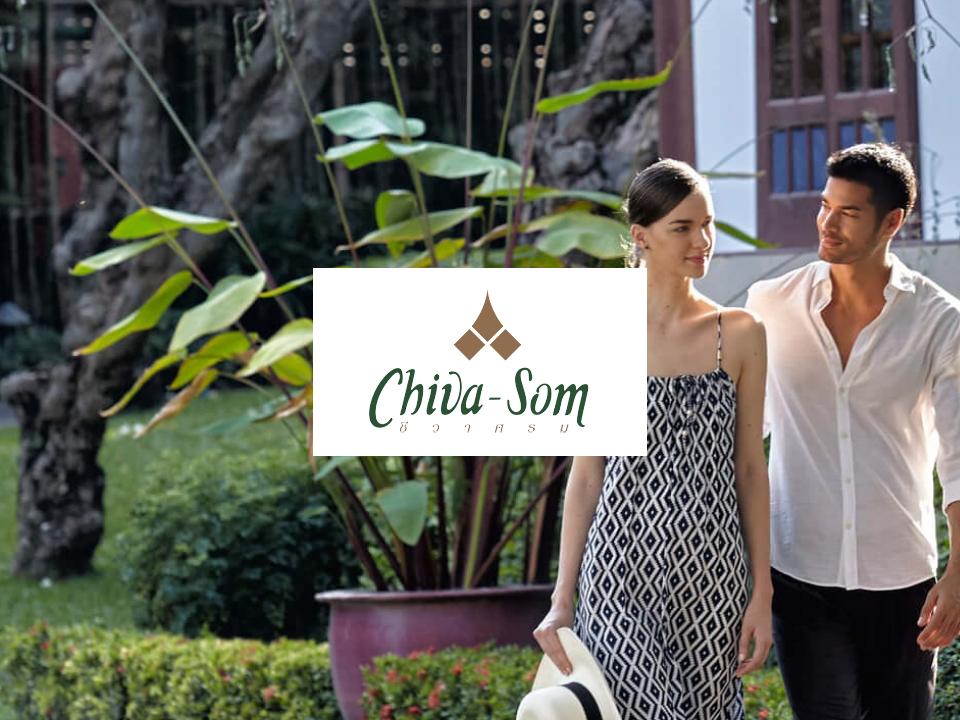 chivasom2.jpg