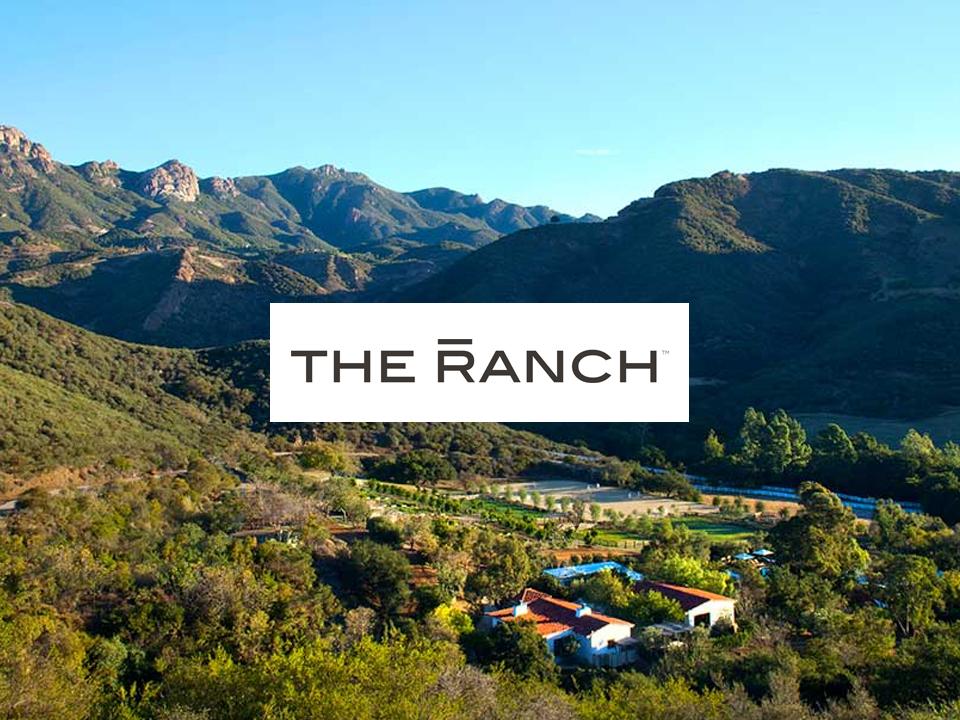theranch1.jpg
