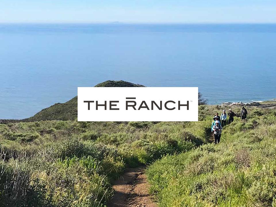 theranch2.jpg