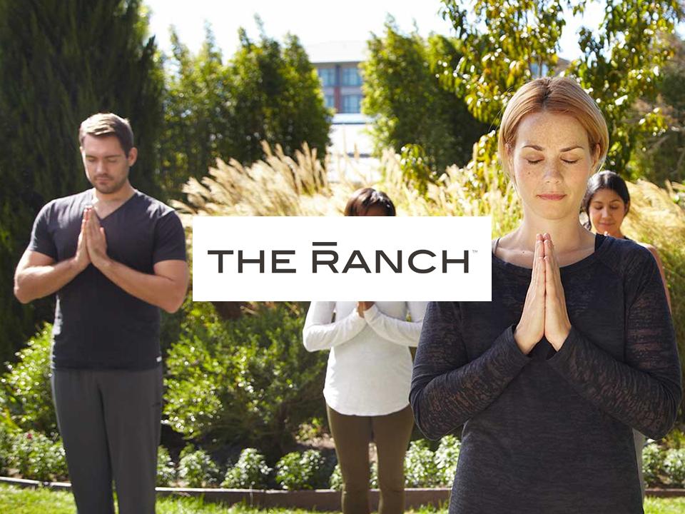 theranch4.jpg