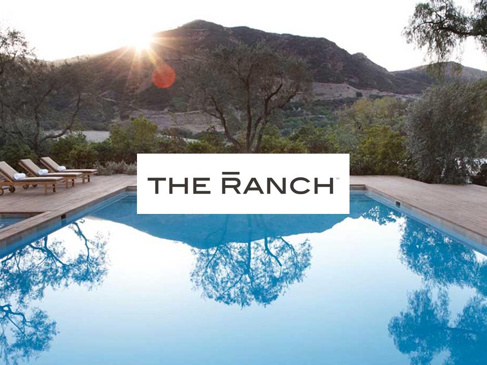 theranch5.jpg