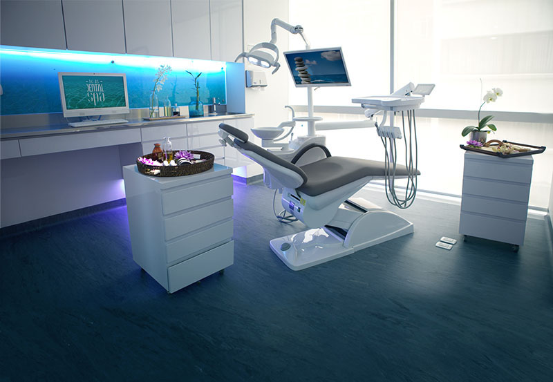 3-1485dentalspa-odontologia-sin-dolor-clinica-odontologica.jpg