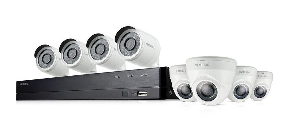 Samsung Camera System.jpg