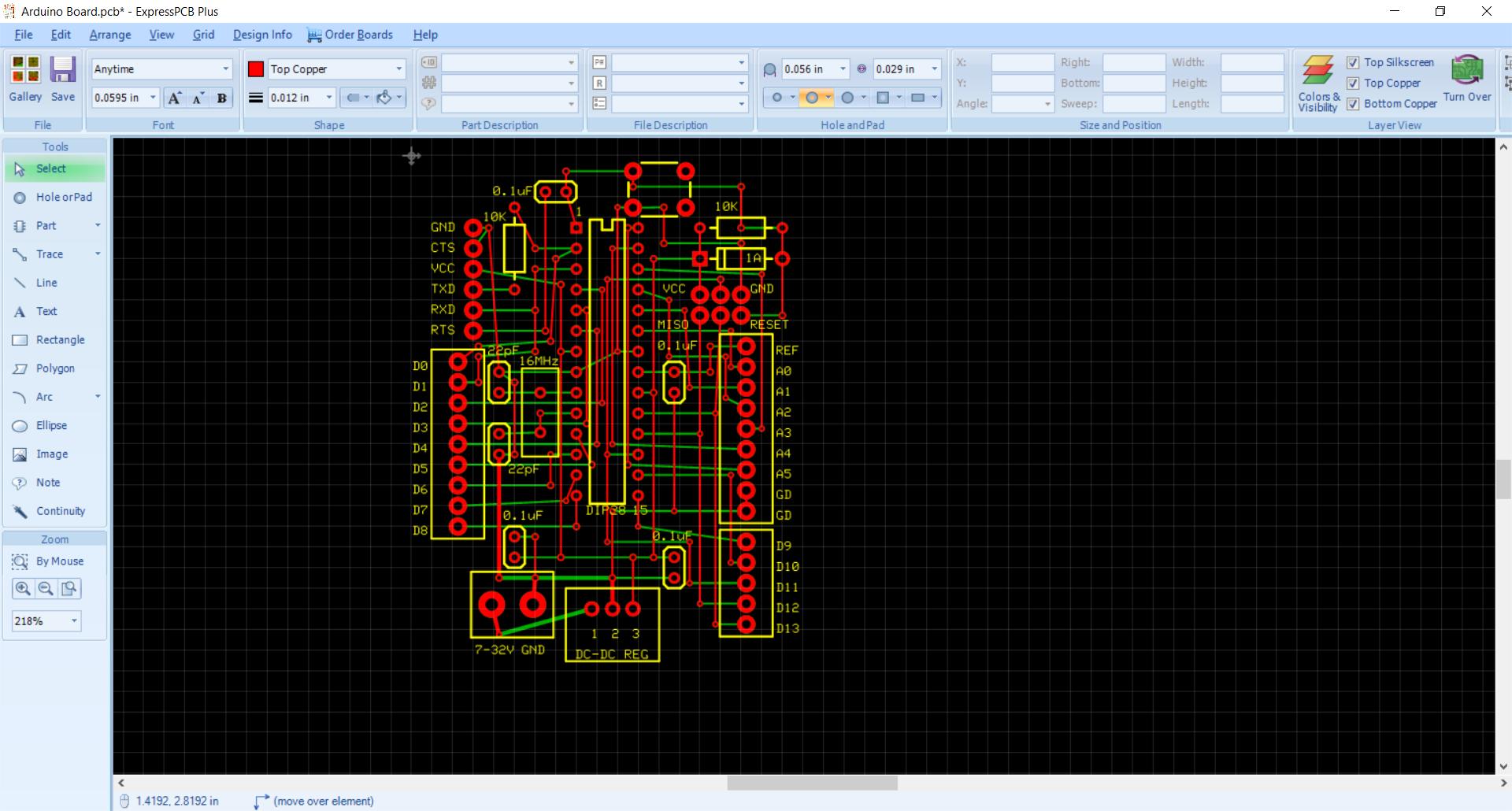 Circuit Board Design.png