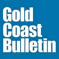 GC Bulletin News