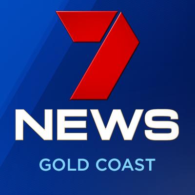 7 Gold Coast