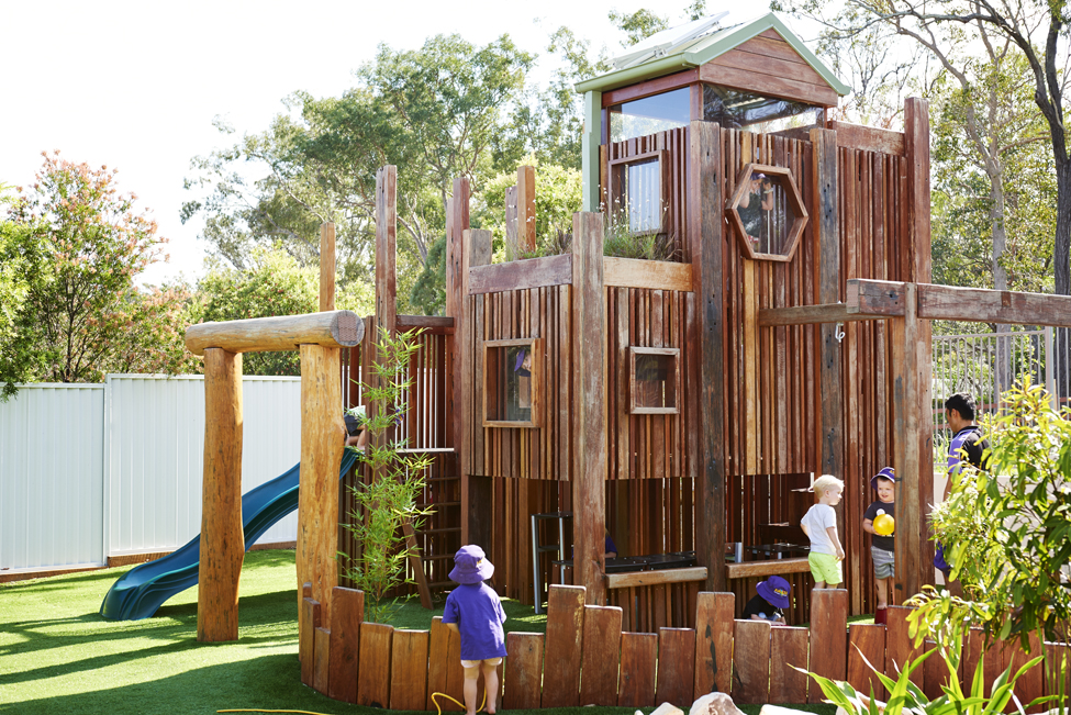 Own Grown Organics - Ormeau Childcare Centre  260.jpg