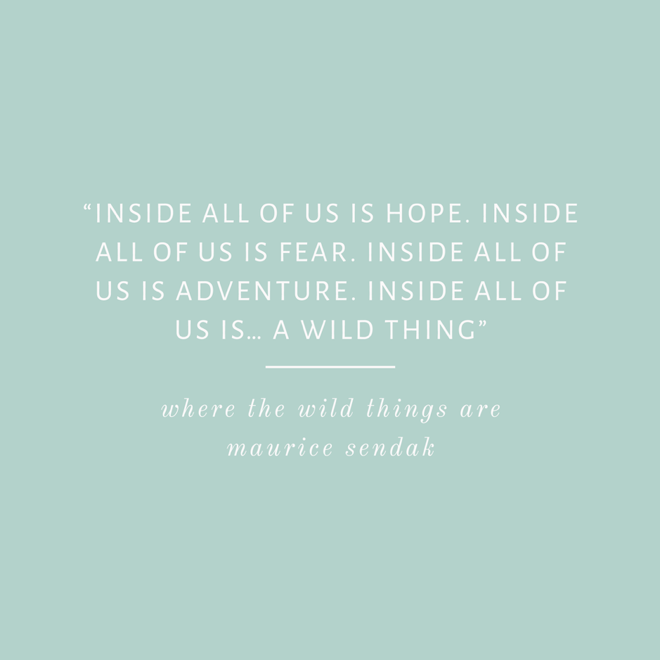 Wild Thing Quote.png