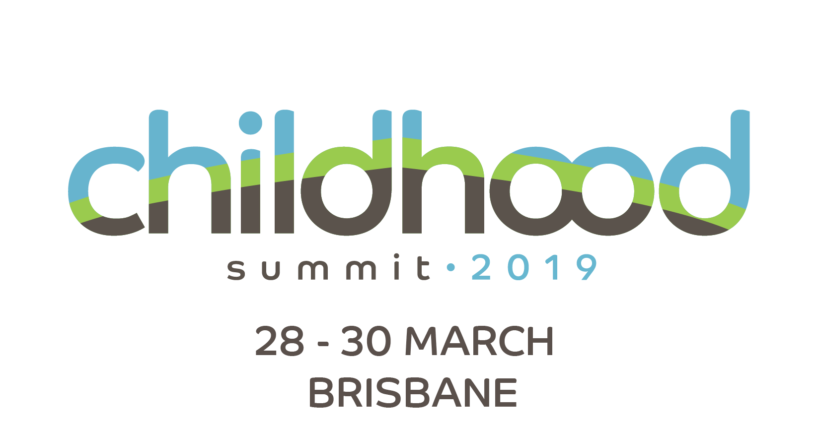 Childhood Summit Logo with details2.png