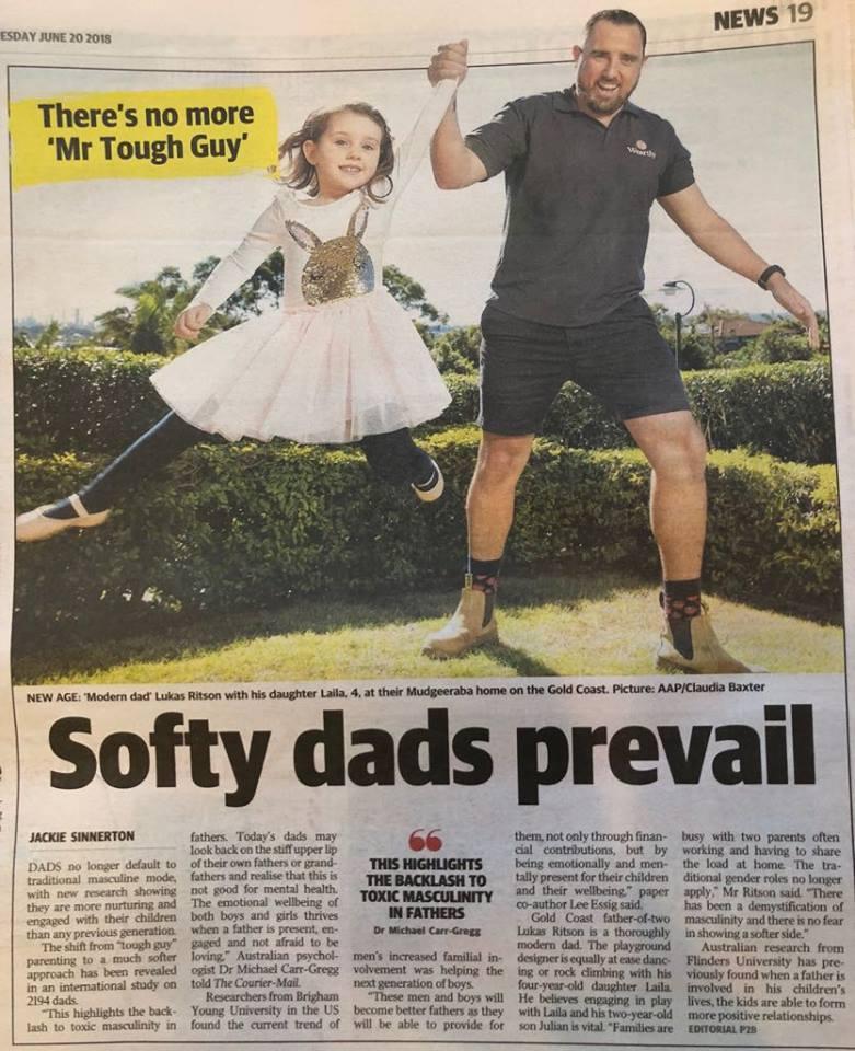 Brisbane Courier Mail.jpg