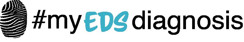 myEDSdiagnosis.png