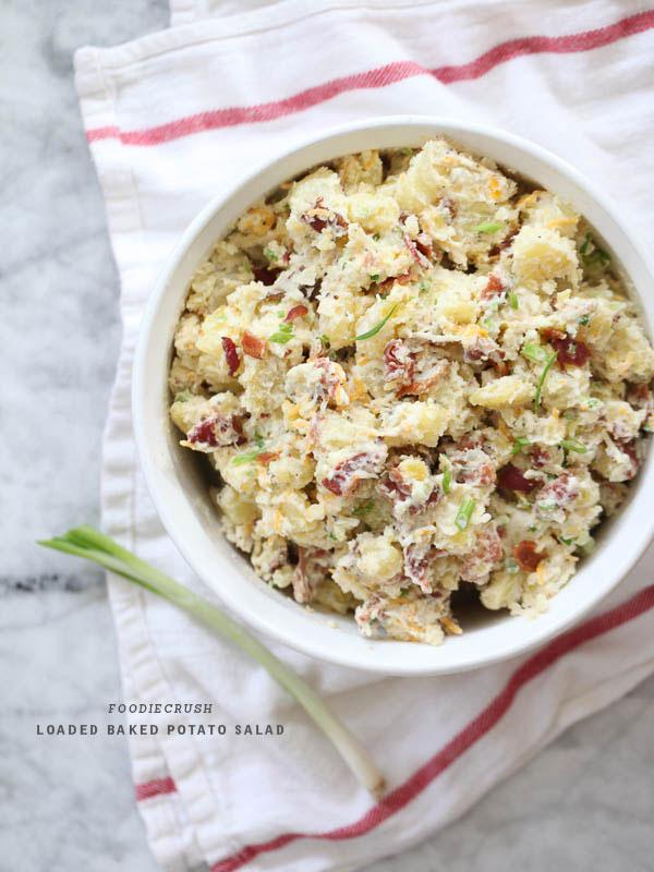 Loaded-Baked-Potato-Salad-foodiecrush.com_.jpg