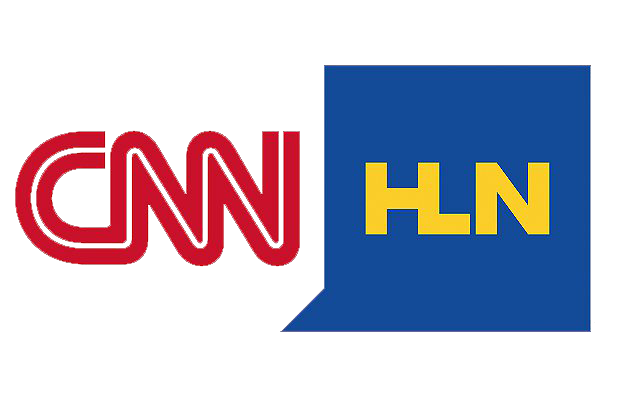 CNN-HLN-LOGOS-6181.png