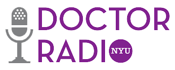 doctor radio logo copy.png